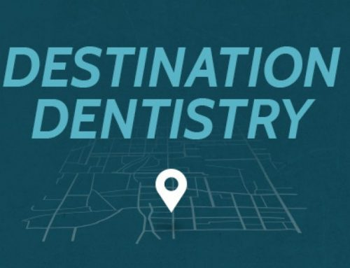 Destination Dentistry – Are the Savings Worth the Risk?